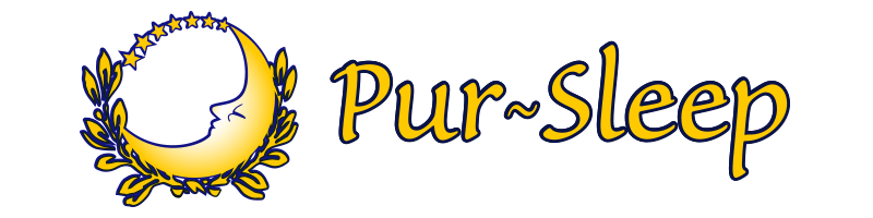 pursleep