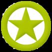 star-on