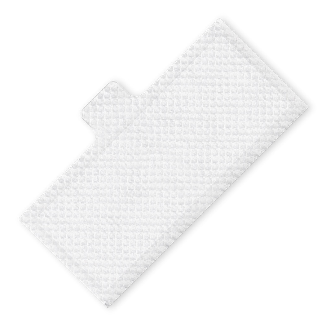 Ultra Fine Filters for REMstar Series CPAP & BiPAP Machines - 1 Pack