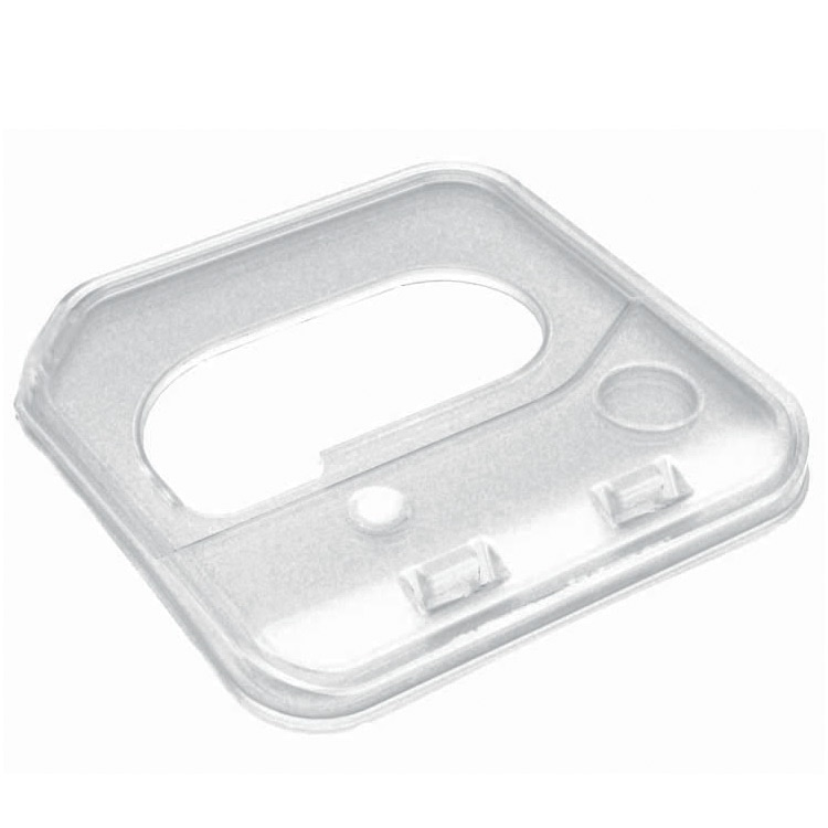 Silicone Flip Lid Seal for H5i™ Heated Humidifiers
