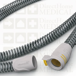 ClimateLine MAX™ Heated Tubing  for S9™ CPAP & BiLevel Machines