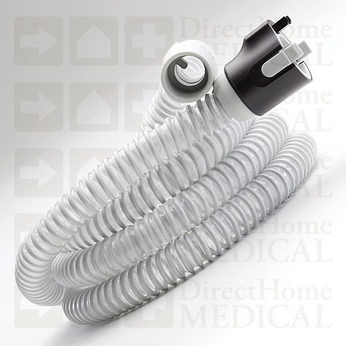 Direct Home Medical Heated Tubing For Pr System One Quot 60