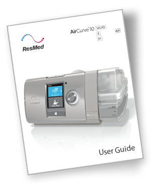 AirSense 10 Solutions User Guide