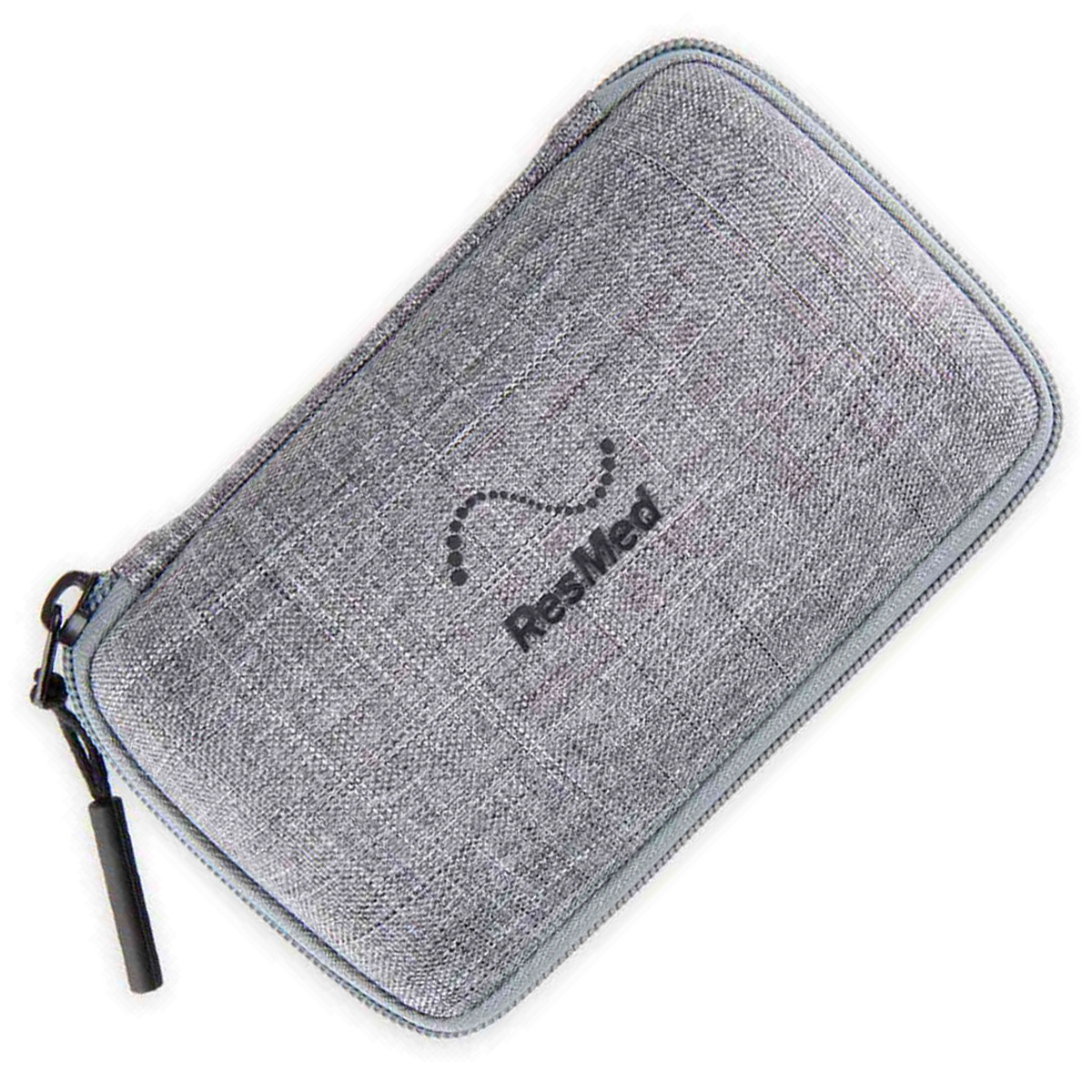 Compact Hard Travel Case for AirMini™ Portable CPAP Machines