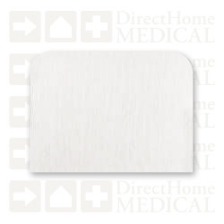 Disposable Ultra Fine Filters for ResMed AutoSet-T Machines - 3 Pack