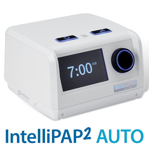 Direct Home Medical Cpap Amp Bilevel Machines By Drive