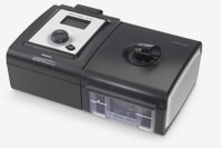 SYSTEM ONE CPAP HEATED HUMIDIFIER