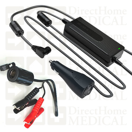Direct Home Medical All S9 Series Cpap Amp Vpap Parts