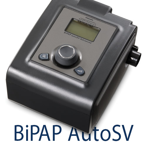 Direct Home Medical Cpap Amp Bipap Machines Amp Humidifiers
