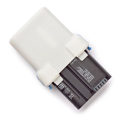 Extended Life Battery Module for Z1 Series CPAP Machines