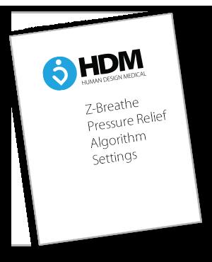 Z1 Auto Travel Apap Machine Package With Z Breathe Direct