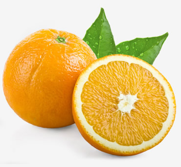 citrus bad for sleep