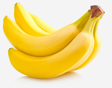 bananas good for sleep