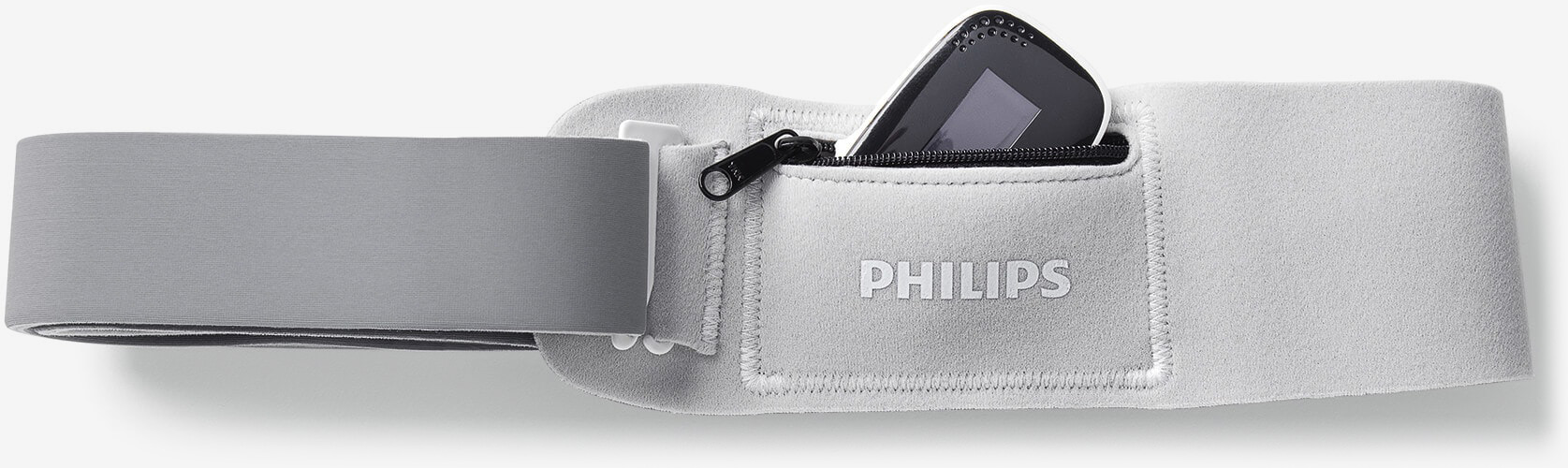 philips nightbalance posa with strap