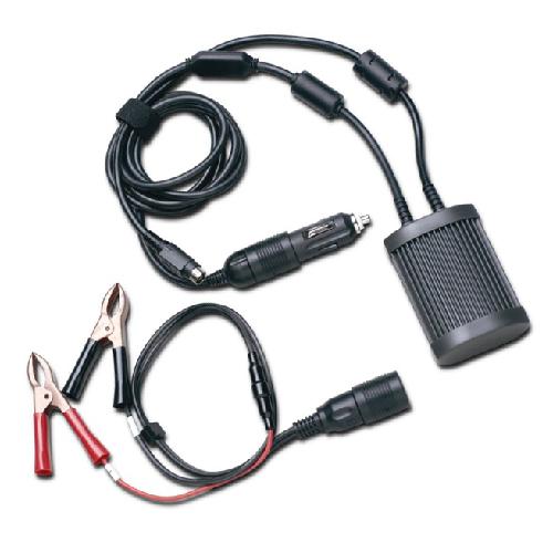 Direct Home Medical 12v Dc Power Adapter Kit For Older