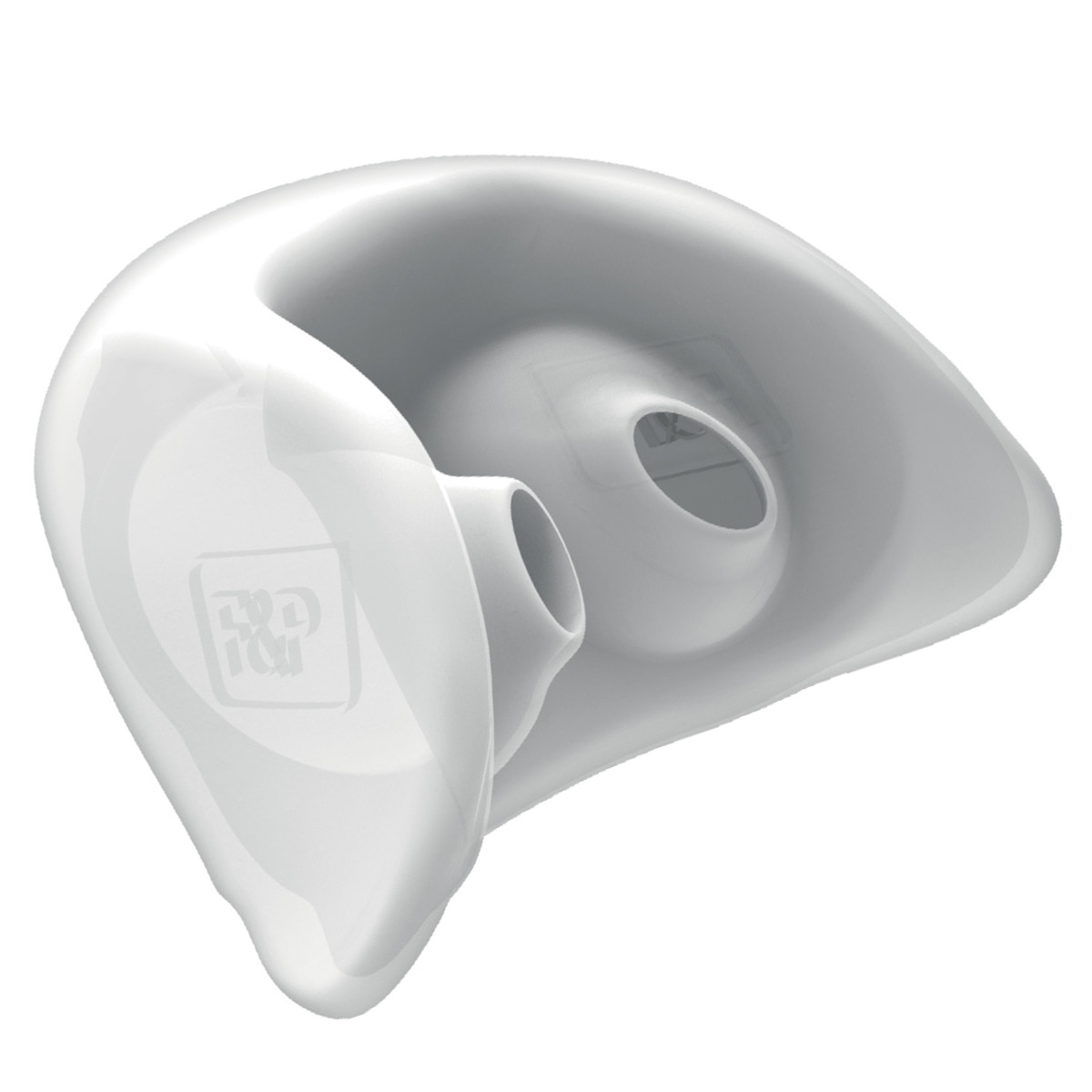 Direct Home Medical: AirPillow Seal (Nasal Pillow) for F&P ...