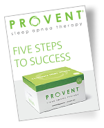 provent tips for success